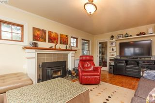 Photo 5: 1182 Clovelly Terrace in VICTORIA: SE Maplewood Single Family Detached for sale (Saanich East)  : MLS®# 404796