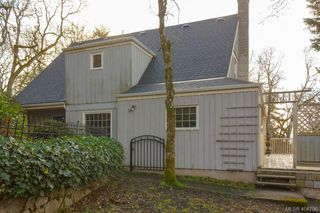Photo 32: 1182 Clovelly Terrace in VICTORIA: SE Maplewood Single Family Detached for sale (Saanich East)  : MLS®# 404796