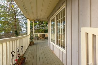 Photo 27: 1182 Clovelly Terrace in VICTORIA: SE Maplewood Single Family Detached for sale (Saanich East)  : MLS®# 404796