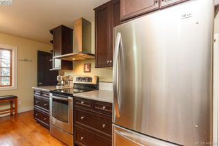 Photo 11: 1182 Clovelly Terrace in VICTORIA: SE Maplewood Single Family Detached for sale (Saanich East)  : MLS®# 404796