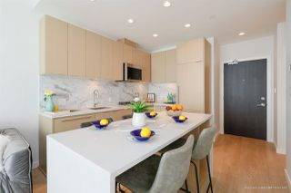 "Photo 6: 3006 8189 CAMBIE Street in Vancouver: Marpole Condo for sale in ""NORTHWEST"" (Vancouver West)  : MLS®# R2336022"