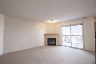 Photo 14:  in Edmonton: Zone 55 Condo for sale : MLS®# E4143252