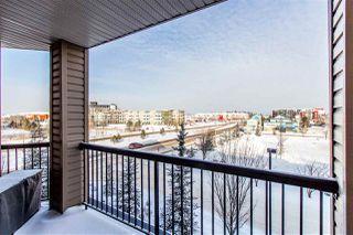 Photo 26:  in Edmonton: Zone 55 Condo for sale : MLS®# E4143252