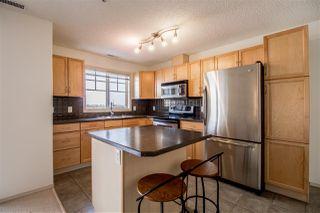 Photo 8:  in Edmonton: Zone 55 Condo for sale : MLS®# E4143252