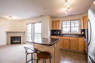 Photo 12:  in Edmonton: Zone 55 Condo for sale : MLS®# E4143252