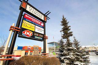 Photo 28:  in Edmonton: Zone 55 Condo for sale : MLS®# E4143252