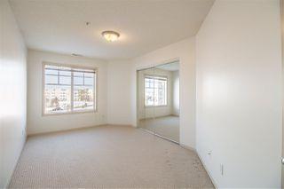 Photo 22:  in Edmonton: Zone 55 Condo for sale : MLS®# E4143252