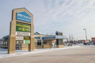Photo 30:  in Edmonton: Zone 55 Condo for sale : MLS®# E4143252