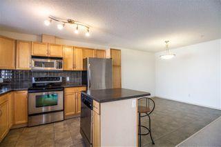 Photo 9:  in Edmonton: Zone 55 Condo for sale : MLS®# E4143252
