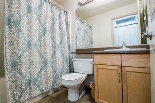 Photo 24:  in Edmonton: Zone 55 Condo for sale : MLS®# E4143252