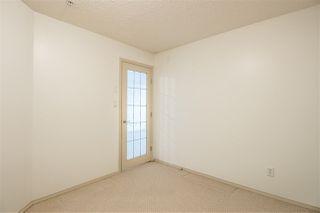 Photo 16:  in Edmonton: Zone 55 Condo for sale : MLS®# E4143252