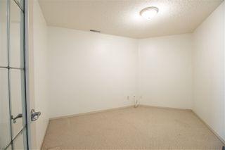 Photo 15:  in Edmonton: Zone 55 Condo for sale : MLS®# E4143252