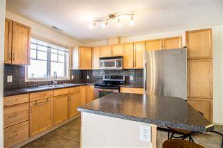 Photo 10:  in Edmonton: Zone 55 Condo for sale : MLS®# E4143252
