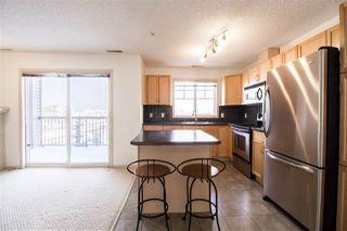 Photo 7:  in Edmonton: Zone 55 Condo for sale : MLS®# E4143252