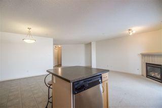 Photo 13:  in Edmonton: Zone 55 Condo for sale : MLS®# E4143252