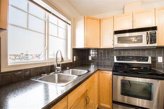 Photo 11:  in Edmonton: Zone 55 Condo for sale : MLS®# E4143252