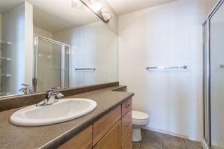 Photo 21:  in Edmonton: Zone 55 Condo for sale : MLS®# E4143252