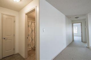 Photo 23:  in Edmonton: Zone 55 Condo for sale : MLS®# E4143252
