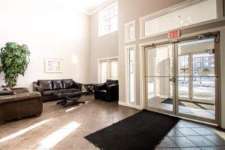Photo 3:  in Edmonton: Zone 55 Condo for sale : MLS®# E4143252