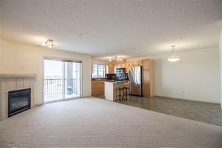 Photo 5:  in Edmonton: Zone 55 Condo for sale : MLS®# E4143252