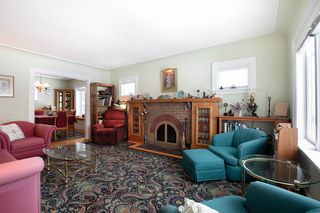 Photo 1: 3105 W 14TH Avenue in Vancouver: Kitsilano House for sale (Vancouver West)  : MLS®# R2340276