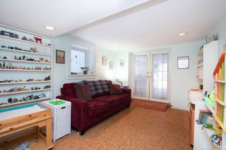 Photo 15: 3105 W 14TH Avenue in Vancouver: Kitsilano House for sale (Vancouver West)  : MLS®# R2340276