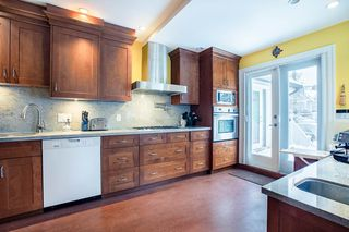 Photo 6: 3105 W 14TH Avenue in Vancouver: Kitsilano House for sale (Vancouver West)  : MLS®# R2340276