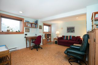 Photo 14: 3105 W 14TH Avenue in Vancouver: Kitsilano House for sale (Vancouver West)  : MLS®# R2340276