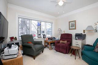Photo 10: 3105 W 14TH Avenue in Vancouver: Kitsilano House for sale (Vancouver West)  : MLS®# R2340276