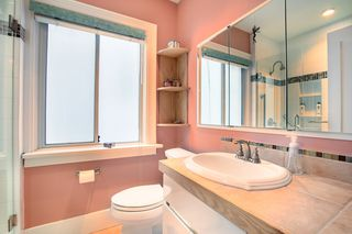 Photo 7: 3105 W 14TH Avenue in Vancouver: Kitsilano House for sale (Vancouver West)  : MLS®# R2340276