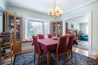 Photo 3: 3105 W 14TH Avenue in Vancouver: Kitsilano House for sale (Vancouver West)  : MLS®# R2340276