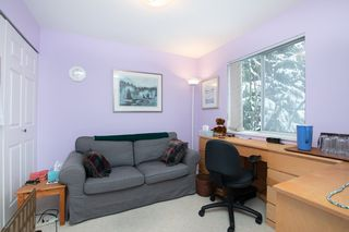 Photo 9: 3105 W 14TH Avenue in Vancouver: Kitsilano House for sale (Vancouver West)  : MLS®# R2340276