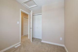 Photo 19: 5415 5 Avenue in Edmonton: Zone 53 House for sale : MLS®# E4144290
