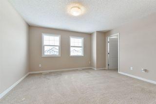 Photo 20: 5415 5 Avenue in Edmonton: Zone 53 House for sale : MLS®# E4144290