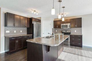 Photo 7: 5415 5 Avenue in Edmonton: Zone 53 House for sale : MLS®# E4144290