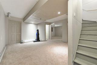 Photo 24: 5415 5 Avenue in Edmonton: Zone 53 House for sale : MLS®# E4144290
