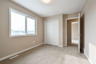 Photo 15: 5415 5 Avenue in Edmonton: Zone 53 House for sale : MLS®# E4144290