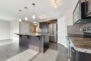 Photo 9: 5415 5 Avenue in Edmonton: Zone 53 House for sale : MLS®# E4144290