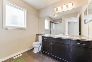Photo 22: 5415 5 Avenue in Edmonton: Zone 53 House for sale : MLS®# E4144290