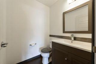 Photo 4: 5415 5 Avenue in Edmonton: Zone 53 House for sale : MLS®# E4144290