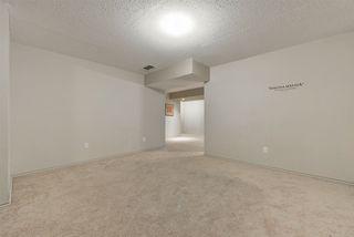 Photo 26: 5415 5 Avenue in Edmonton: Zone 53 House for sale : MLS®# E4144290