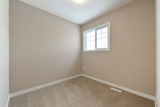 Photo 18: 5415 5 Avenue in Edmonton: Zone 53 House for sale : MLS®# E4144290