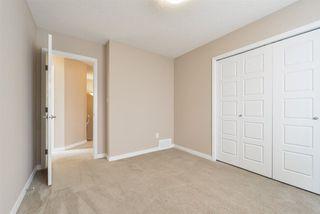 Photo 13: 5415 5 Avenue in Edmonton: Zone 53 House for sale : MLS®# E4144290
