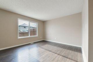 Photo 10: 5415 5 Avenue in Edmonton: Zone 53 House for sale : MLS®# E4144290
