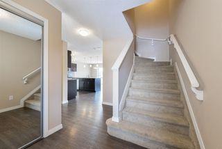 Photo 3: 5415 5 Avenue in Edmonton: Zone 53 House for sale : MLS®# E4144290