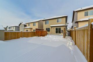 Photo 29: 5415 5 Avenue in Edmonton: Zone 53 House for sale : MLS®# E4144290