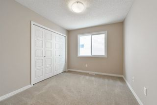Photo 12: 5415 5 Avenue in Edmonton: Zone 53 House for sale : MLS®# E4144290