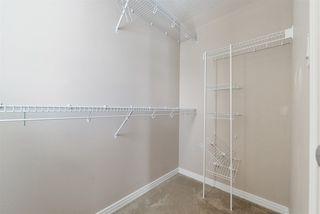 Photo 23: 5415 5 Avenue in Edmonton: Zone 53 House for sale : MLS®# E4144290