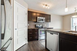 Photo 8: 5415 5 Avenue in Edmonton: Zone 53 House for sale : MLS®# E4144290