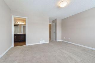Photo 21: 5415 5 Avenue in Edmonton: Zone 53 House for sale : MLS®# E4144290